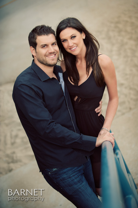 Barnet-Photography-Santa-Monica-Engagement-Session_08