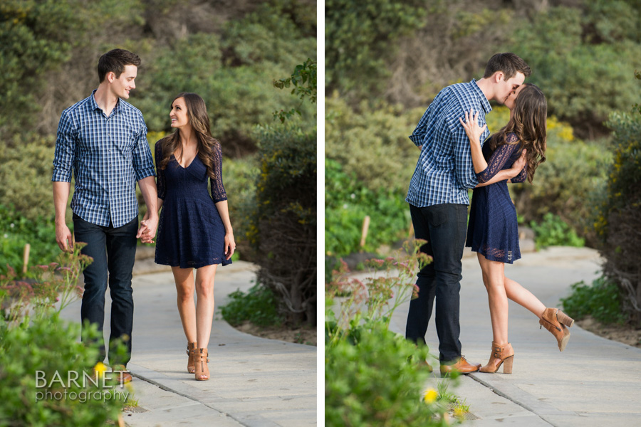 Barnet_Photography_engagement_photos_orange_county_01