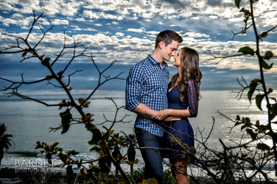 Barnet_Photography_engagement_photos_orange_county_010_R