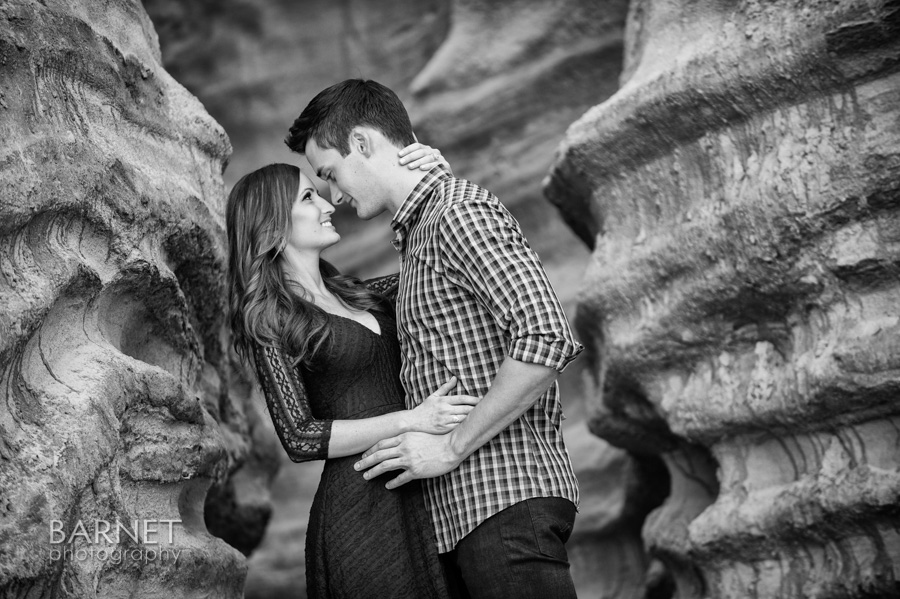 Barnet_Photography_engagement_photos_orange_county_064_R