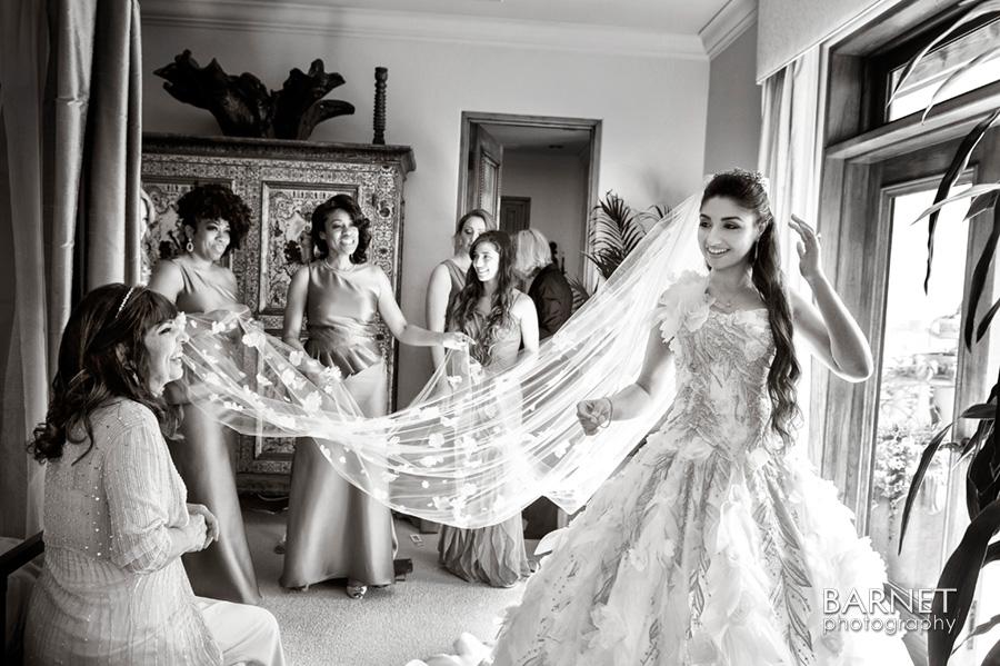 Barnet Photography_San Diego Wedding_0199_R2